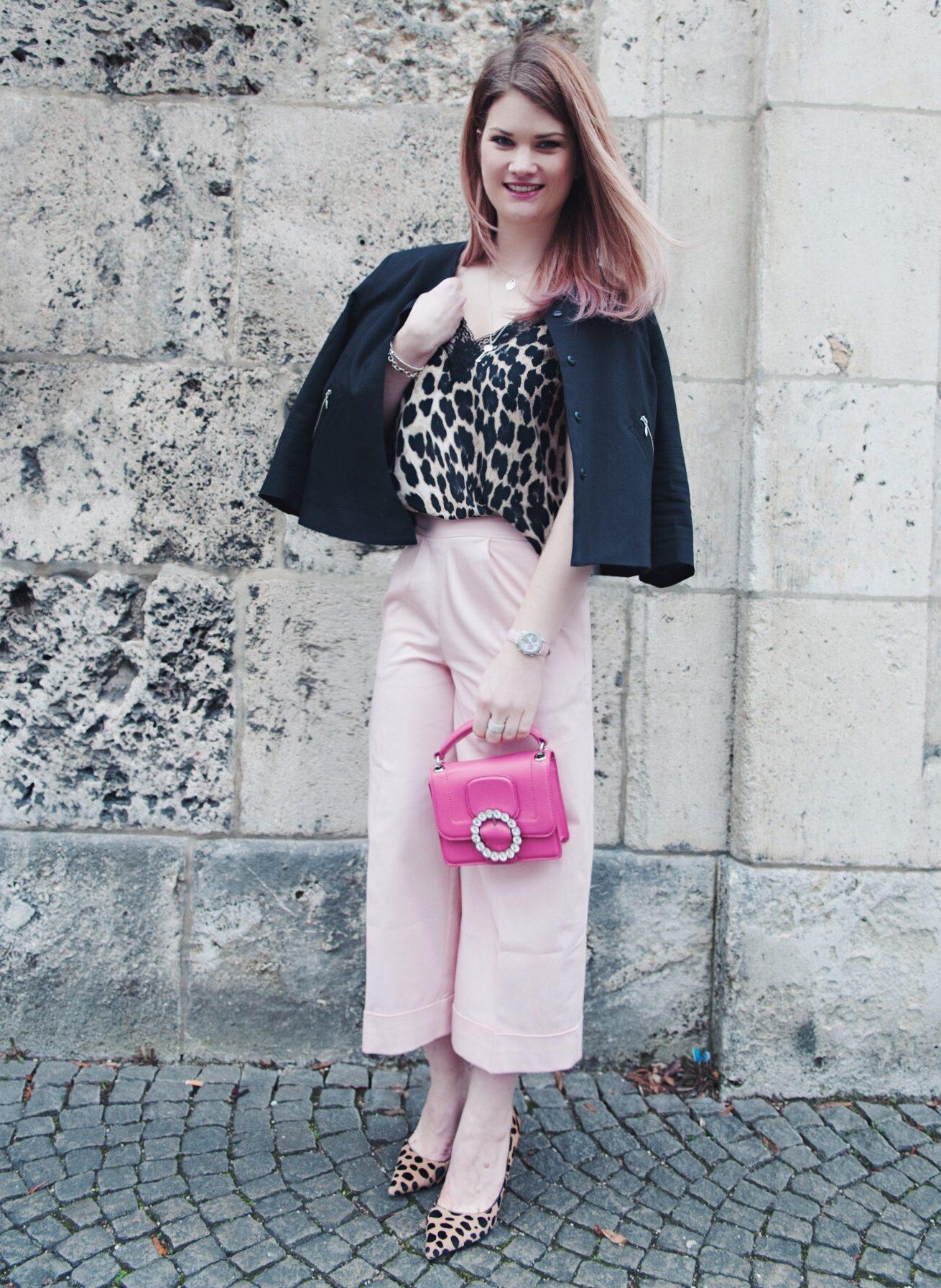 Marc Jacobs, Kolumne, Pink, Tasche, Pineapples and Pumps, Fashion Blog, Lifestyle, Muenchen, Munich, Tom Ford, Pumps, Jette Joop