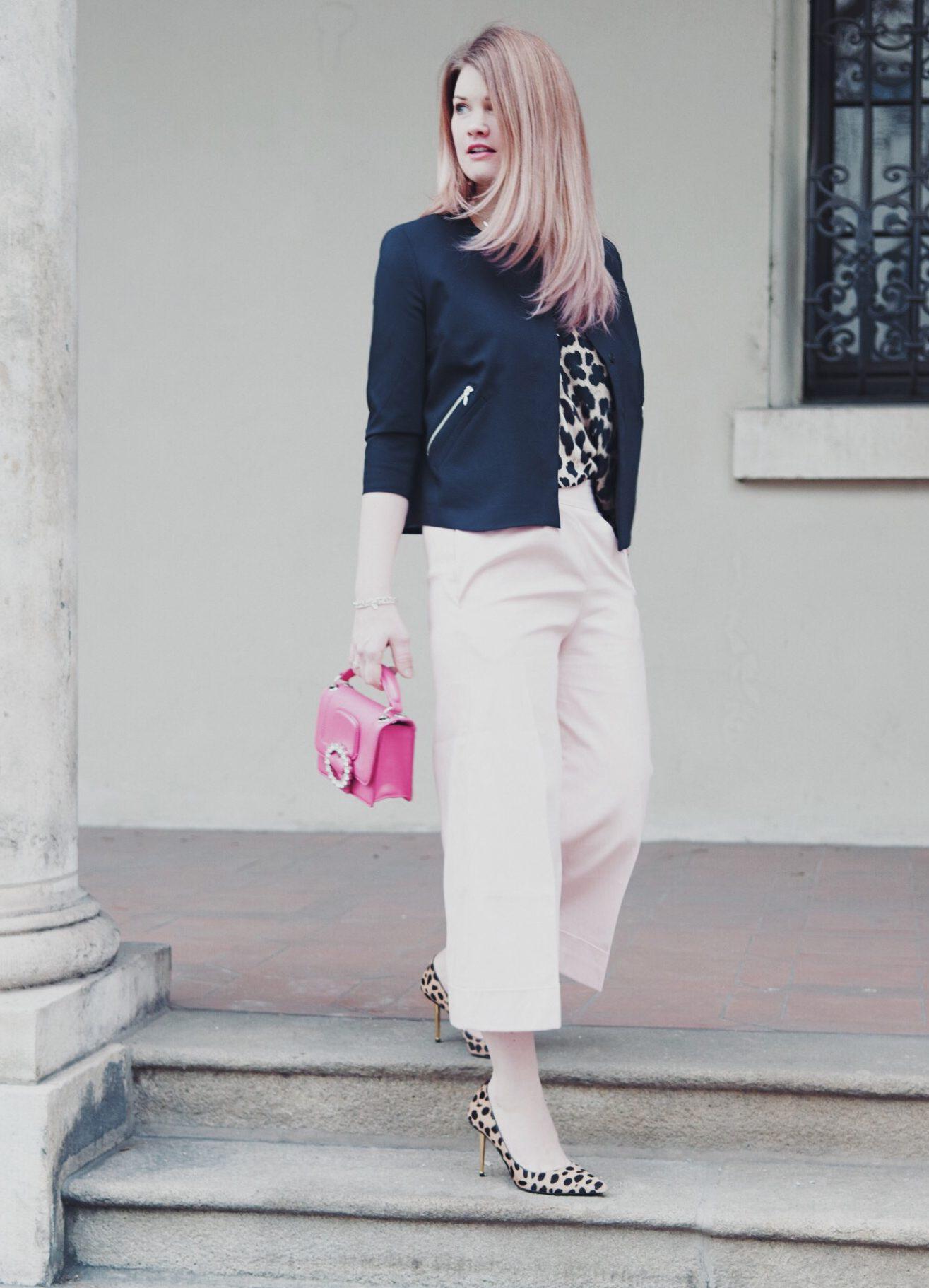 L'Oréal, Pineapples and Pumps, Animalprint, Tiffany and Co., Mac Cosmetics, Kolumne, Blog, Fashion Blog, Lifestyle, Flohmarkt, Munich, Zara, Tom Ford, Marc Jacobs