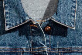 Jeans, Trend, Fruehling, Jeansjacke, Trend