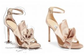 Pumps of the Month, Pineapples and Pumps, Jimmy Choo, Stiletto, High Heels, Pumps, Munich, Muenchen, Fashionblog, Shoelover,