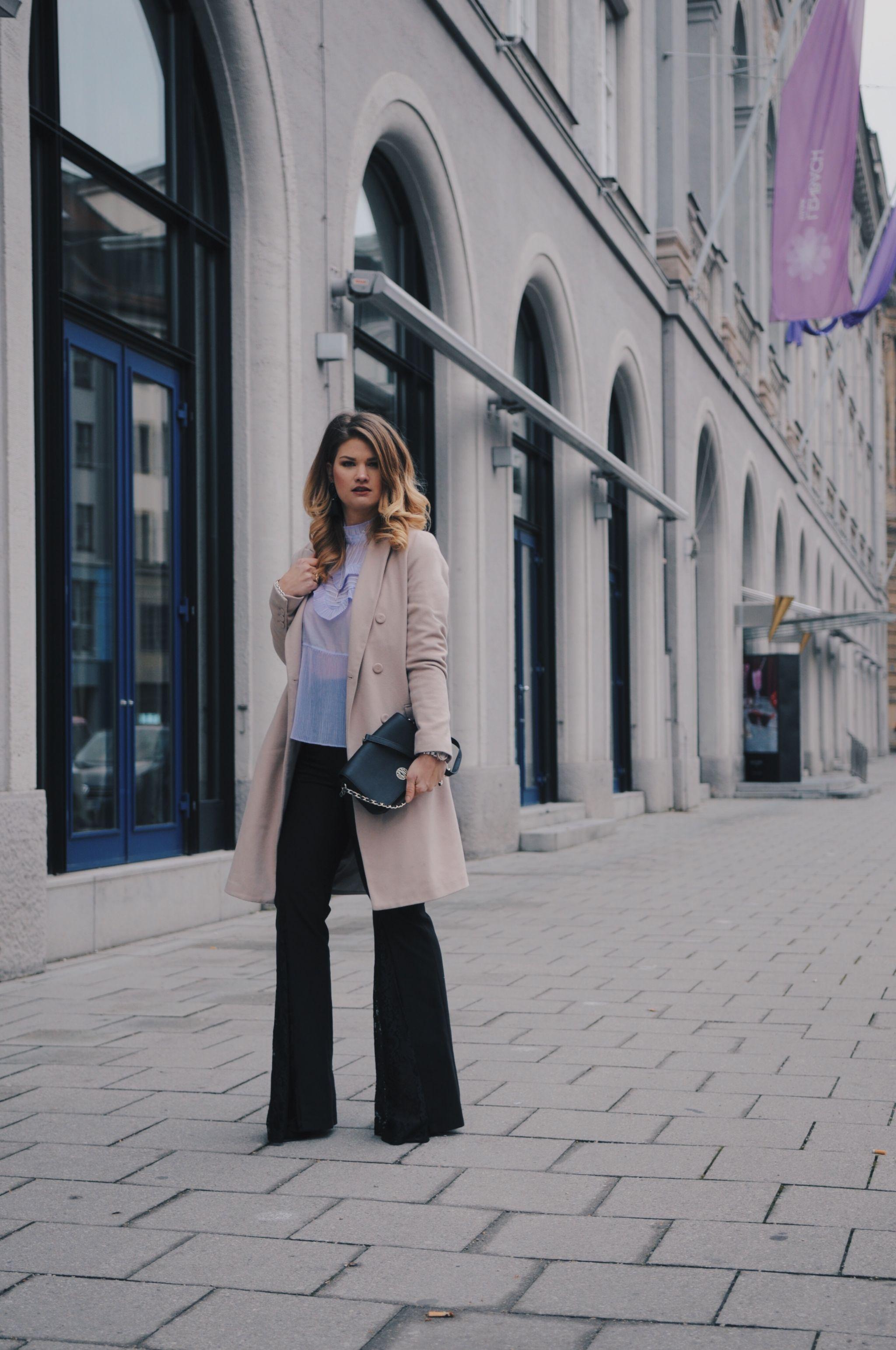 Ein Jahr als Blogger – wie mich mein Blog verändert hat