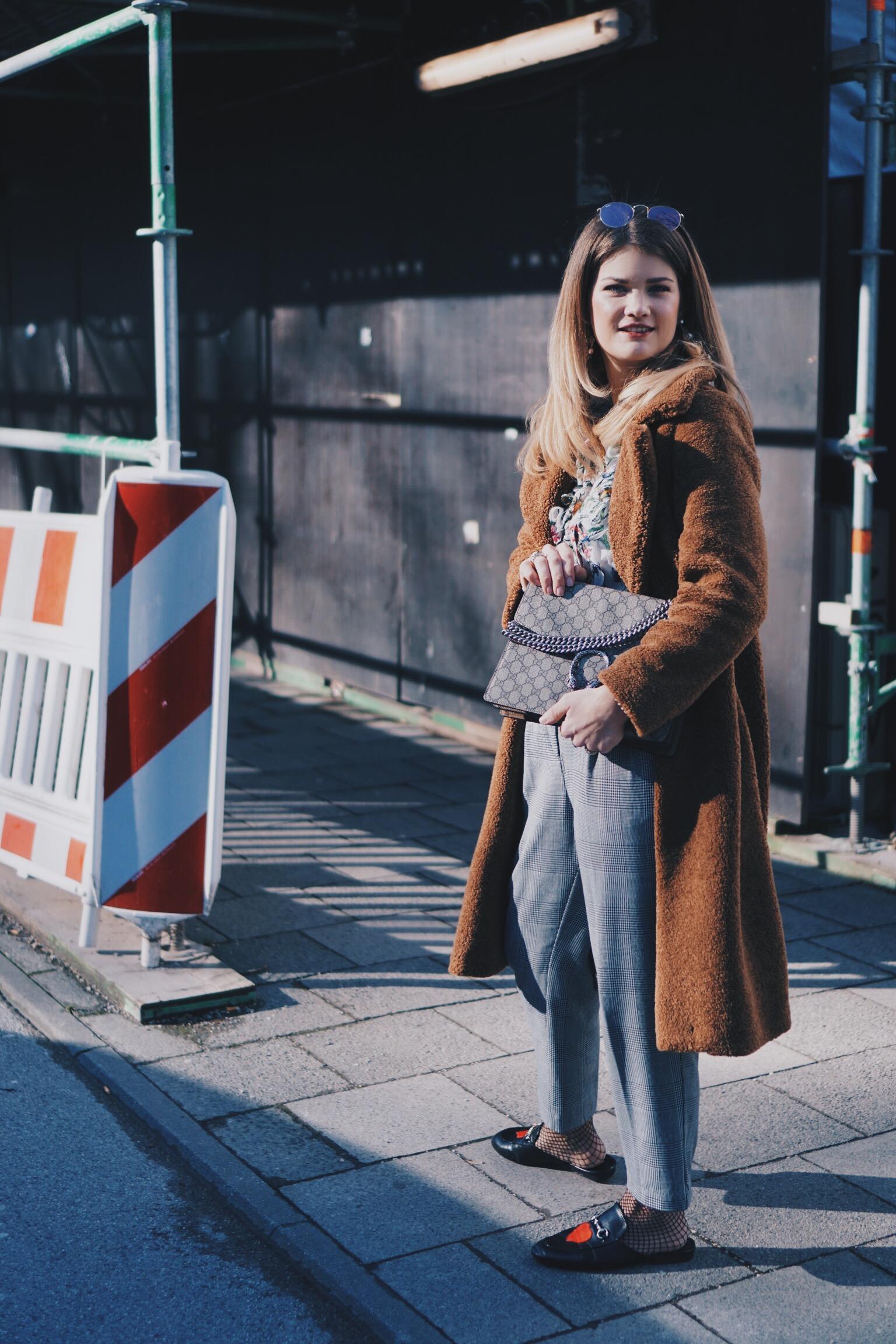 Streetstyle Italian Chic – Dresscode oder Lebensgefühl