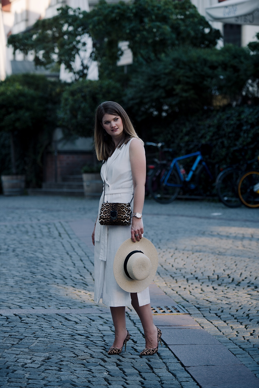 Dress 4 Less – Top gestyled zu erschwinglichen Preisen